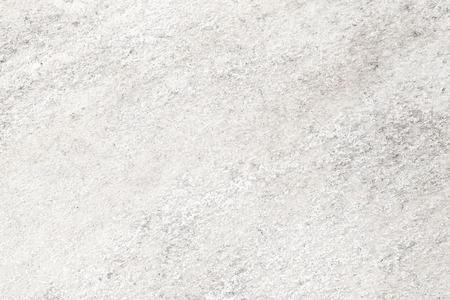 Natürliche weiße Sandsteinstruktur und Hintergrund