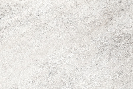 Natural white sand stone texture and background