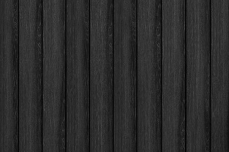 Wood Dark seamless background and texture. Blank for design