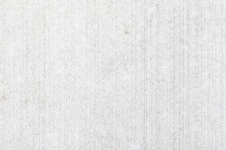 Background of Pattern on white cement floor 스톡 콘텐츠