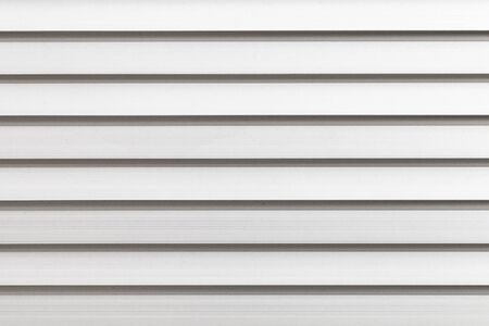 Seamless background of light wooden planks, painted with environmentally friendly colors