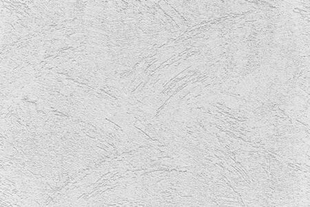 Abstract marble texture background for design