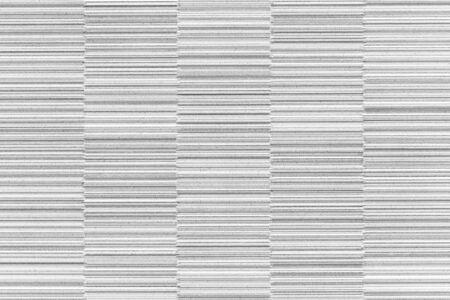 White modern stone wall pattern and background