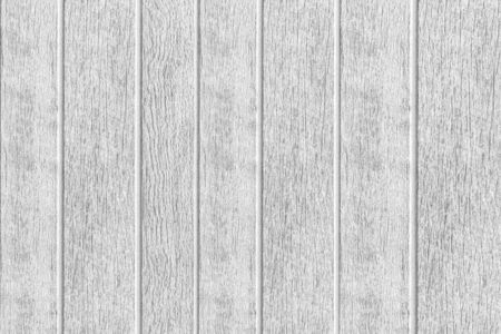 Wood plank white timber texture background.Vintage table plywood woodwork hardwoods at summer for copy space.
