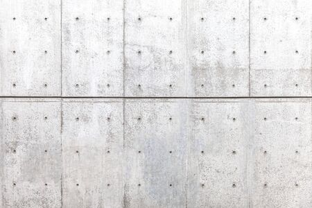 Vintage or grungy of Concrete Texture and seamless Background