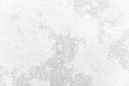 Texture and background of white granite stone