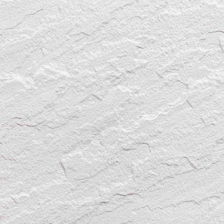 high resolution white marble stone texture and background