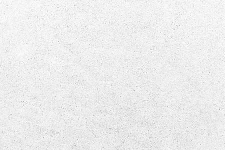 Vintage white cloth texture and seamless background