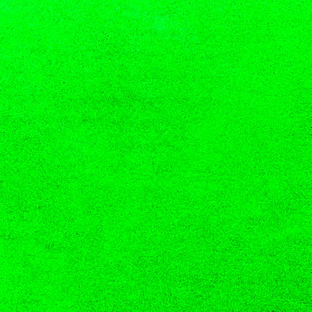 Vintage green cloth texture and seamless background Stock Photo