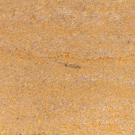 Brown marble stone tile floor texture and seamless background Foto de archivo