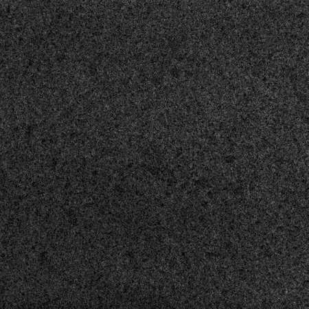 Black leather texture and seamless background surface