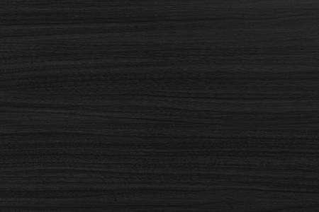 Wood plank black timber texture background.Vintage table plywood woodwork hardwoods