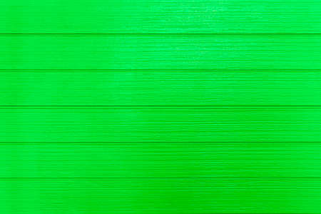 Wood plank green timber texture and seamless background