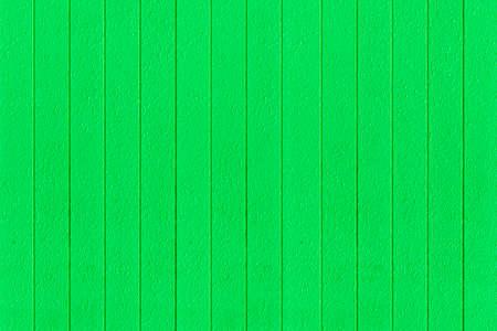 Green Corrugated metal background and texture surface or galvanize steel Standard-Bild - 157162787