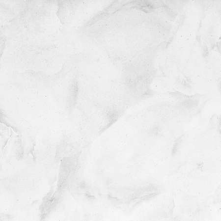 Marble texture, marble background. Marble for interior exterior, Marble for decoration industrial construction
