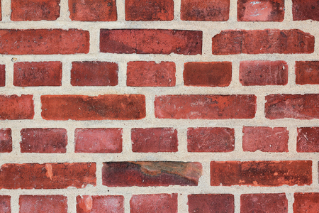 Brick Wall Фото со стока