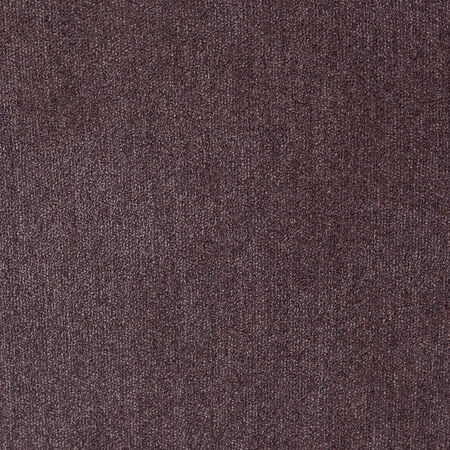 cotton fabric: Texture of cotton fabric background close up