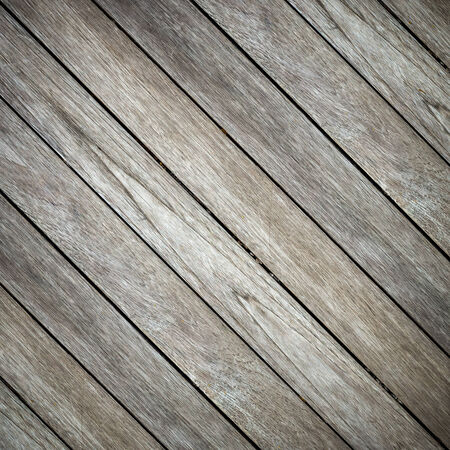 old wooden background and crosswise photo