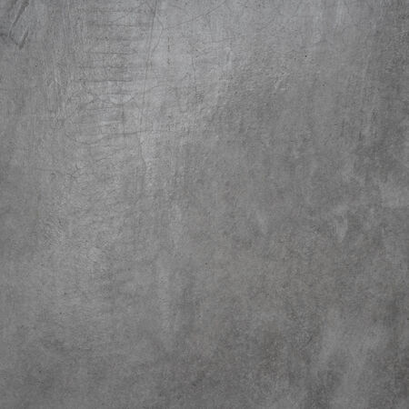 cement wall background photo