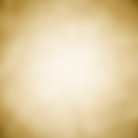 gradients: abstract brown background Stock Photo