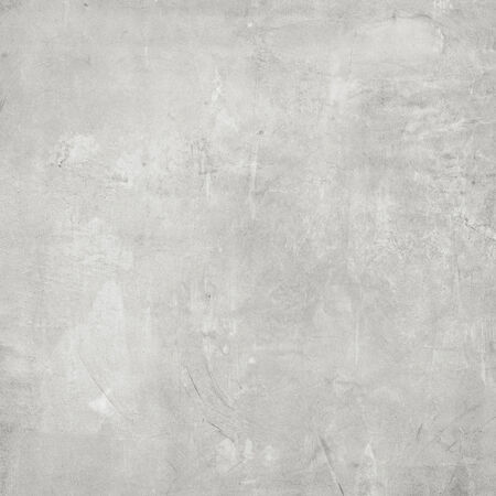 Cement wall background and texture with space photo