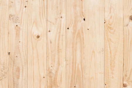 Wood background and textured