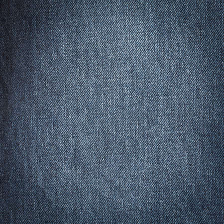 backdrop design: Close up jeans background and texture with space