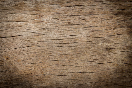 wood textures: Old wood textures and background