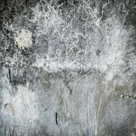 textured wall: grunge wall textured Stock Photo