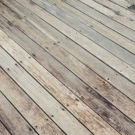 wood floor background: wood floor background and texture
