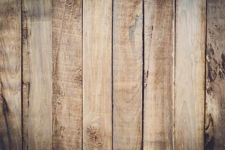 Grunge textura rústica de madera y fondo con espacio Foto de archivo