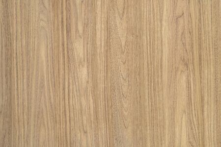 Background of wooden table and texture with space. Фото со стока - 128413953