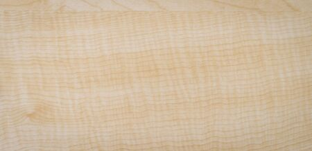 Panorama wooden brown texture and background