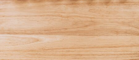 panorma shot of wood background texture