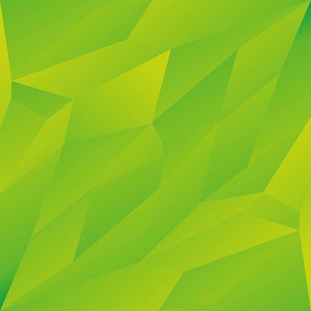 fondo geometrico: Fondo geom�trico abstracto Vectores