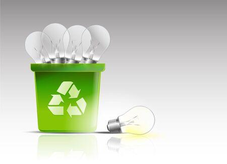 new idea: Search new idea from old idea. New Inspiration.