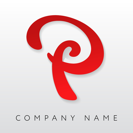 Letter P Stock Photos And Images 123rf