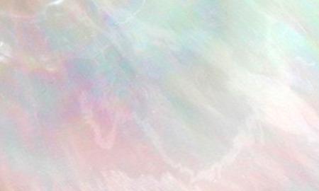 Abstrakter Perlenhintergrund der Perlmutt-Austernschale