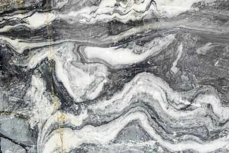 Marble texture. Slice the marble .Surface of the marble rocks. Stock Photo