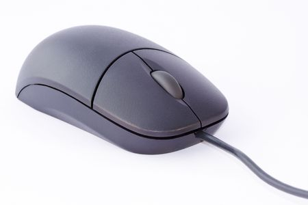 PC-Mouse photo