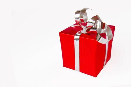 present Stock Photo - 5575248
