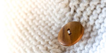 textile industry: fondo de lana natural, la industria textil Foto de archivo