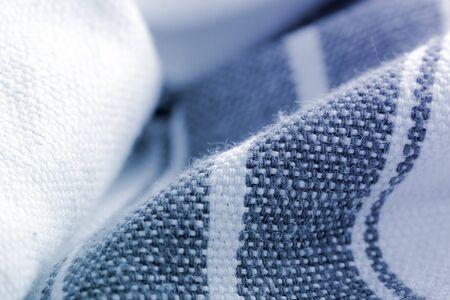 industria textil: Tweed, la industria textil de fondo Foto de archivo