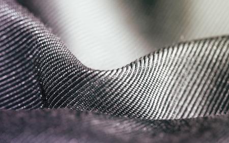 textile industry: Tweed, la industria textil de fondo Foto de archivo