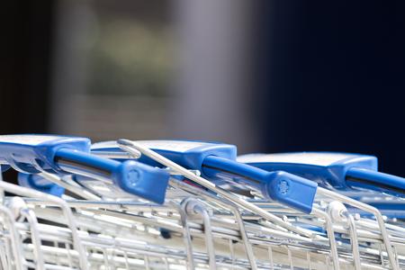 consumerism: Consumerism and shopping conceptual photo