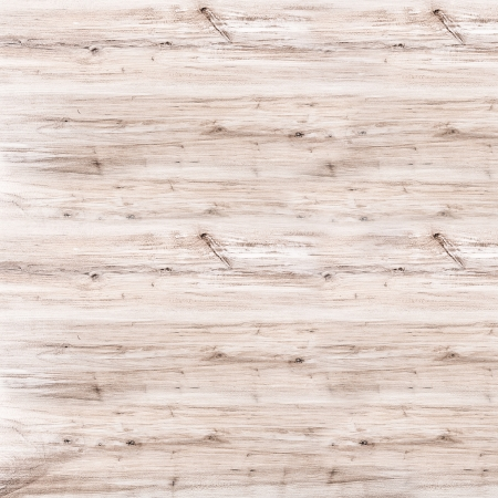 wood texture with natural patterns photo