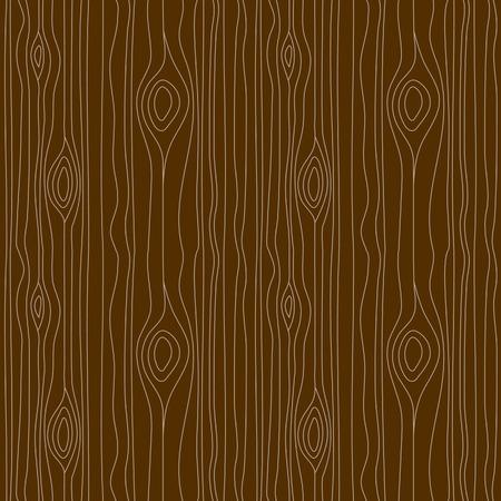 A illustration of simple minimalism wood bark seamless pattern background.