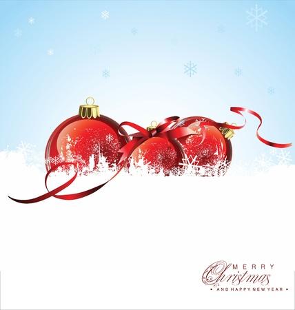 adorn: Fondo de Navidad