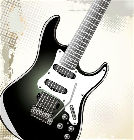 scrap metal: Music background