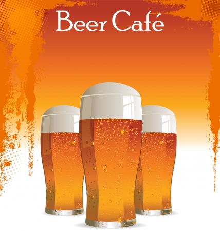 taverns: Beer cafe